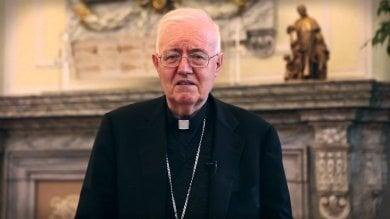 Torino: chiesa e comune si mettono insieme  per intervenire su welfare e periferie