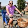 Esposito: in bici sul marciapiedi a Torino perché le strade sono pericolose