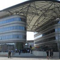 L'Università di Torino terza in Italia e fra le top 300 al mondo, secondo