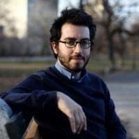 """Nitro al """"Contro"""" di Castagnole delle Lanze, Jonathan Safran Foer al"""