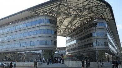 L'Università di Torino terza in Italia e fra le top 300 al mondo