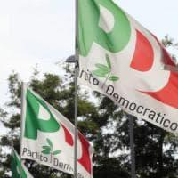 Torino, Pd: la festa dell'Unità per dimenticare lo choc elettorale