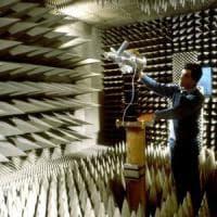 Tim sceglie Torino per il laboratorio che studia la rete mobile 5G