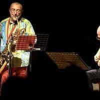 Torino, Jazz e tasse da esentare: il Piemonte si mobilita per i terremotati