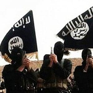 Foreign fighters in Siria ma iscritti all'Università di Torino da cui ricevevano una borsa di studio