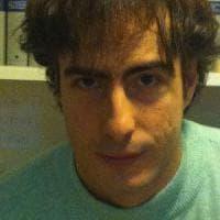 Torino, inchiesta sul filosofo No Tav finito in Siria a combattere l'Isis