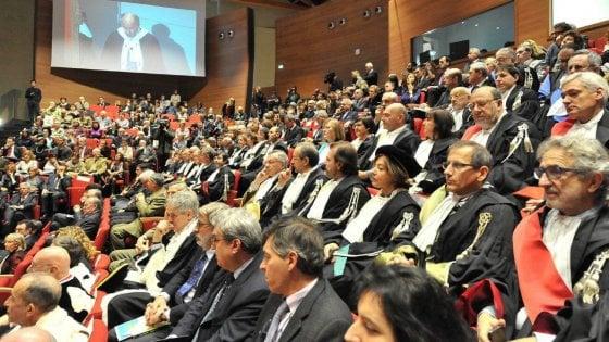 """Torino, 170 esperti da tutta Europa per la conferenza sulla risonanza magnetica """"2.0"""""""