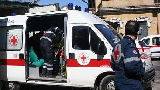 Alessandria, con i soldi per i poveri facevano la spesa: indagati i cinque ex vertici della Croce Rossa