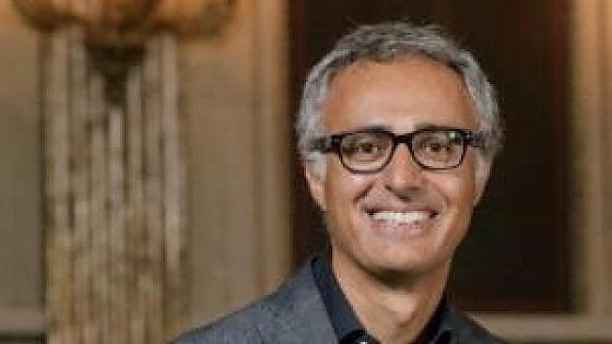 """Torino, """"Un posto per tutti"""" :lo Stabile apre i suoi teatri a chi non può permetterselo"""