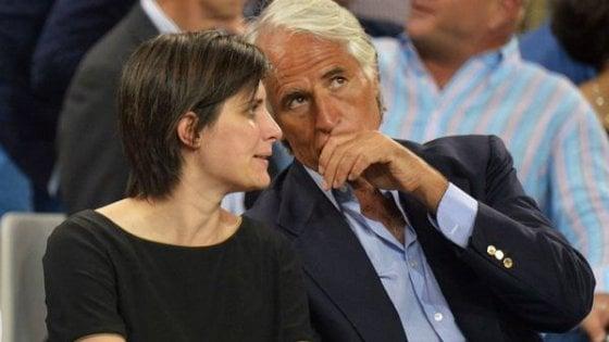 Olimpiadi, Appendino si smarca da Raggi e vota per la candidatura di Roma 2024