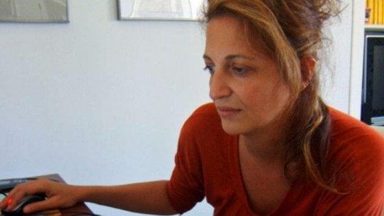 Da Torino alla Calabria, il viaggio della prof emigrante al contrario