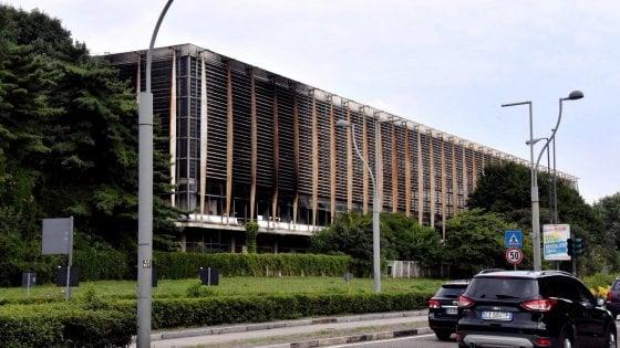 """Montanari: """"Il Palazzo del Lavoro di Torino non diventerà una shopville"""""""