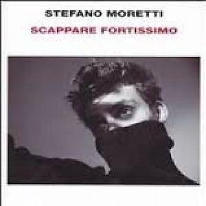Alessandria: addio  allo scrittore Stefano Moretti, amico della Morante
