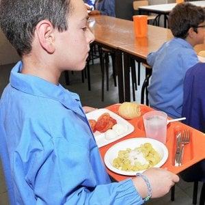 A scuola con il panino portato da casa, dal tribunale un verdetto decisivo