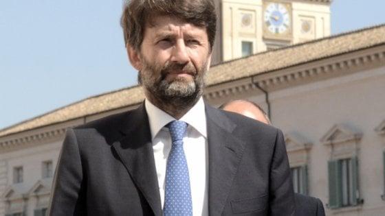 Librolandia, Torino punta su Franceschini per cambiare date a Milano