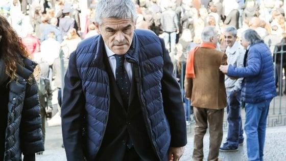 """""""Troppe battutine"""", gelo tra Chiamparino e il Pd piemontese"""