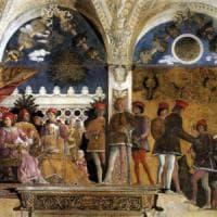 Mantegna, pittore dall'occhio clinico: nel capolavoro c'è una malattia scoperta 80 anni...