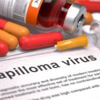 Torino, arriva gratis anche per i maschi il vaccino contro il papilloma virus che provoca...