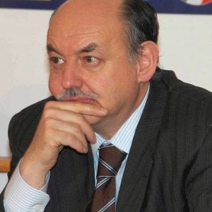 Bilancio col trucco al Comune di Alessandria, sentenza confermata per l'ex sindaco