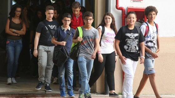 Torino, la Compagnia di San Paolo premia i 200 vincitori delle borse di studio