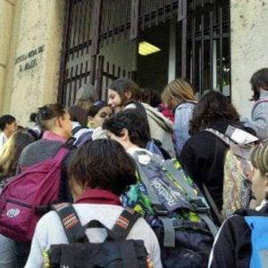 Torino scuole paritarie in crisi maestre in fuga verso for Istituti paritari milano