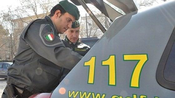 Torino: ragazzino si perde al mercato, ritrovato dopo una breve ricerca