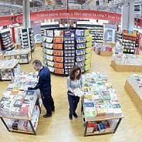 Salone del Libro, Chiamparino dopo la rottura: