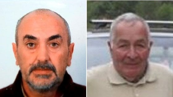 Da due giorni non avevano più la scorta gli italiani rapiti in Libia
