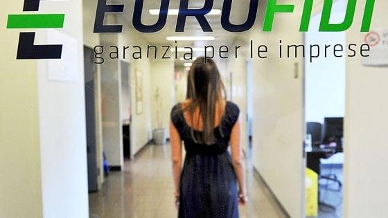 Crac Eurofidi, un atto di intimidazione nei confronti di uno dei vicedirettori