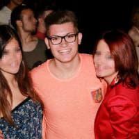 Torino, ventenne scomparso ad Amsterdam ritrovato dopo una settimana: era in carcere per...