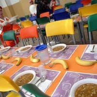 Aosta, quattro bambini lasciati a digiuno nella mensa della scuola