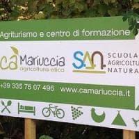 Asti, Ca Mariuccia un nuovo spazio per i prodotti di qualità