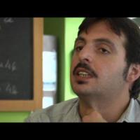 Torino, muore d'infarto durante una passeggiata in bicicletta ristoratore