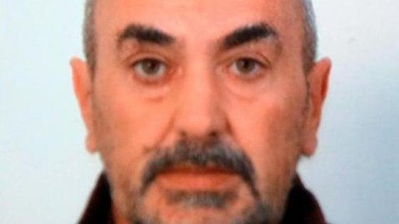 """Borgo San Dalmazzo prega per il tecnico rapito in Libia: """"Torna sano e salvo"""""""