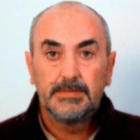 Borgo San Dalmazzo prega per il tecnico rapito in Libia: