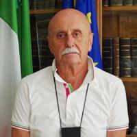 """Niente nozze gay a Favria, no del primo cittadino: """"E non delegherò nessuno"""""""