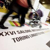 Salone del Libro di Torino, ai vertici spunta il ticket Ernesto Ferrero-Giuseppe