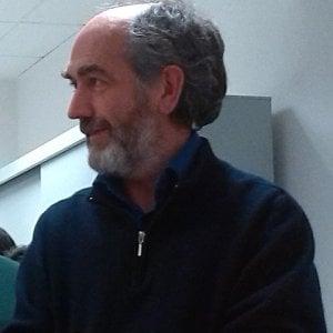 Ingegnere della Regione Piemonte muore sulla Torino-Milano di ritorno da Amatrice