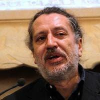 Torino, il caso Stamina torna in Tribunale, a processo quattro medici bresciani