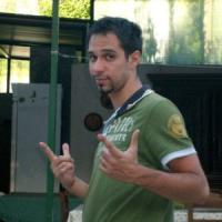 Ancora un gravissimo incidente sulla Torino-Milano: due vittime, uno è un agente della...