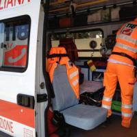 Torino, cadavere lasciato alcune ore sotto la pensilina in attesa del medico