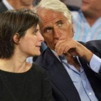 """Olimpiadi 2024, Appendino contro Malagò: """"Mai chiamato per appoggiare la candidatura di..."""