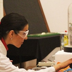 """Torino, esperimenti, giochi e test: ecco la """"Notte dei ricercatori"""""""