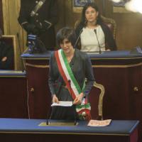 Torino, Appendino agli assessori: trovate un'idea concreta per i 100 giorni