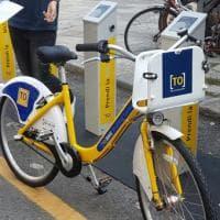 "La nuova bici di ""ToBike"" a prova di vandalo"