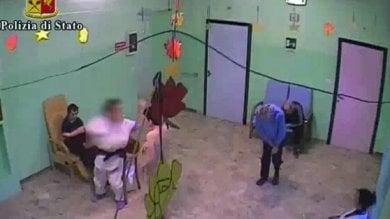 Vercelli, educatore si impicca: era stato condannato per maltrattamenti a disabili