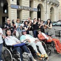 Torino, parla Isabella: