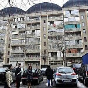 Torino, al via 50 cantieri per rimettere a nuovo le case popolari lasciate libere