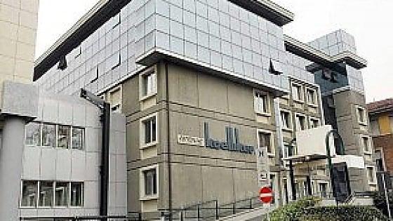 "Torino, l'ospedale Koelliker tende la mano ai neet: ""Così li aiutiamo"""