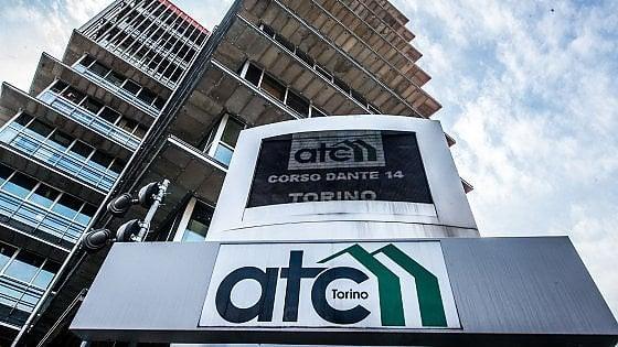Fondazione Agnelli: centomila euro per ristrutturare 50 alloggi Atc sfitti a Torino
